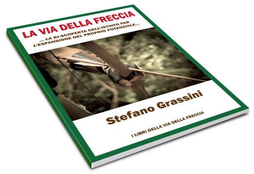 e-book-la-via-della-freccia-002